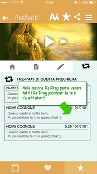 1_3-pa-dashboard-preghiera-re-pray.jpg